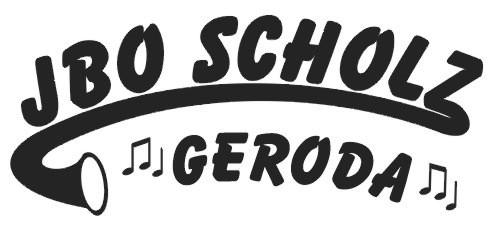 Logo JBO Scholz
